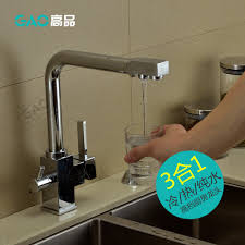 online get cheap kitchen faucet thermostat aliexpress com