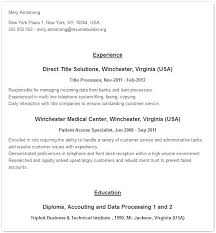templates for a resume resumes template using our resume templates best resumes templates