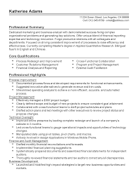 pmp resume examples professional financial market analyst templates to showcase your resume templates financial market analyst