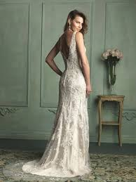 deep low back dress brides what bra did or will you wear