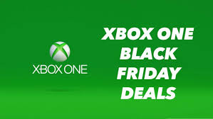 black friday xbox 1 deals best xbox one black friday deals 2016 from jelly deals