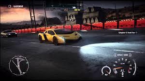 lamborghini veneno crash lamborghini veneno top speed test tbdesign