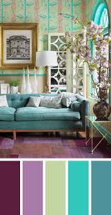 livingroom color schemes 7 living room color scheme ideas to brighten your mood today