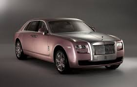 pink and black cars rolls royce ghost reviews specs u0026 prices top speed