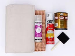 How To Make A Area Rug by Best 25 Paint A Rug Ideas On Pinterest Painting Rugs Paint Rug