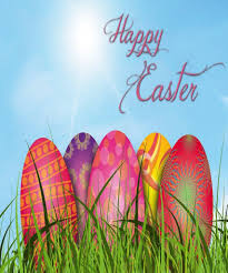 happy easter 2017 apartment rentals u0026 sales famgroup nyc