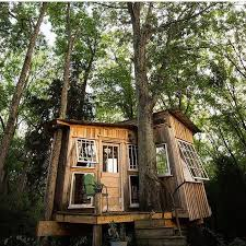 2328 best tree house images on pinterest treehouses treehouse