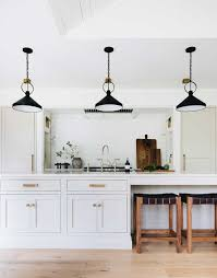 versus light kitchen cabinets choosing the kitchen cabinet color to match your