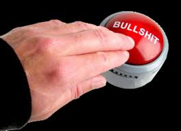 Button Broke Meme - newsbytes the srex feeding frenzy watts up with that