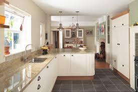 Uk Kitchen Cabinets Kitchen Room Masterclass Kitchens Nevada Curved Cabinets 1181