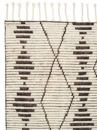 how to choose a rug for your bedroom armadillo u0026 co hunting