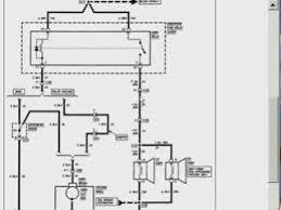 wiring diagram video dailymotion