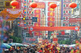 7 best markets in bangkok book thailand now
