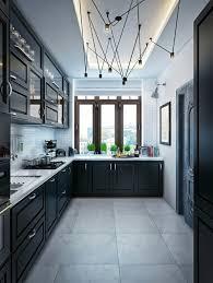 cuisiniste luxe cuisine cuisine luxe contemporaine cuisine luxe cuisine luxe