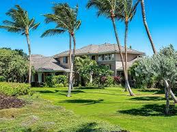 plantation style home fabulous hawaiian plantation style townhome hawaii hotels