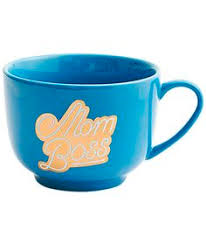 s day mugs 18 s day mugs that ll fuel coffee addiction mothers