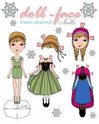frozen coloring pages elsa coronation best of frozen coloring pages elsa coronation leri co