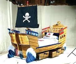 chambre bateau pirate lit bateau pirate lit bateau pas cher lit enfant bateau pirate top