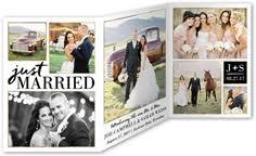 wedding announcement cards wedding announcements engagement announcements shutterfly