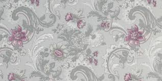 made to measure blinds in baroque pale grape laura ashley