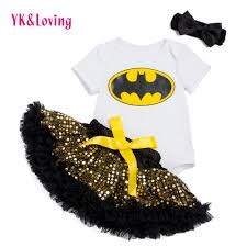 Baby Bat Halloween Costumes Compare Prices On Baby Bat Online Shopping Buy Low Price Baby Bat