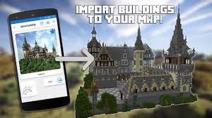 how to write on paper in minecraft pe builder pro for minecraft pe android apps on google play builder pro for minecraft pe screenshot