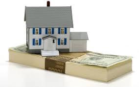 5 factors that determine foundation repair cost in waukesha wi