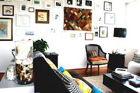 how to decorate apartment living room small living room design ideas archives best home living ideas