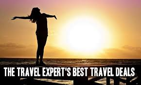 all news page 3 of 41 the travel expert