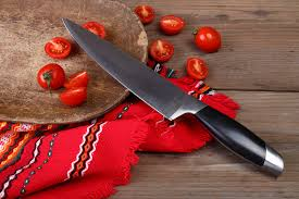 kitchen knives review best kitchen knives reviews and buyer u0027s guide 2018