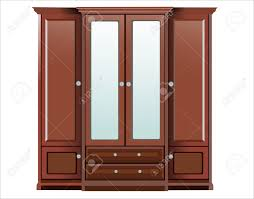 Bedroom Furniture Beds Wardrobes Dressers 16 474 Bedroom Furniture Cliparts Stock Vector And Royalty Free