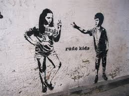 the murals of south london part 1 south london blog rude kids