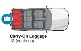 cargo space in hyundai santa fe 2017 hyundai santa fe sport in depth model review car and driver