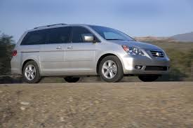 honda odyssey wallpaper best honda odyssey wallpapers in high 2009 honda odyssey offers efficient performance and comfortable