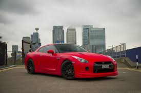 nissan red wallpaper nissan gtr r35 red cars cities