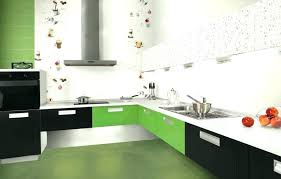 wall for kitchen ideas kitchen wall tiles design kitchen wall tiles design ideas brilliant