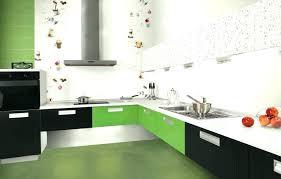 bathrooms tiles designs ideas kitchen wall tiles design kitchen wall tiles design ideas brilliant