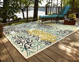 Ozite Outdoor Rug Coffee Tables Eco Rug 6x8 Outdoor Patio Rugs Foss Indoor Outdoor