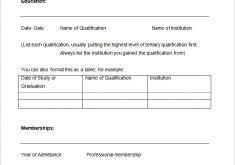 Interior Designer Resume Sample by Interior Designer Resume Haadyaooverbayresort Com
