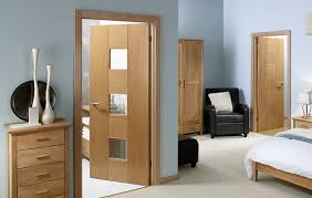 Interior Bathroom Door Bathroom Doors Ideas For Beautiful Bathroom Doors