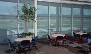 Solar Powered Window Blinds Motorized Shades U0026 Solar Screens Innovative Openings