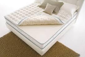 materasso singolo a molle materasso singolo a molle insacchettate per uso residenziale