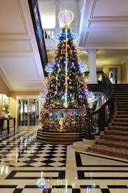 interior 12 foot real christmas tree wholesale christmas trees 4