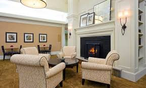 Hotels With A Fireplace In Room by Albany Hotel Rooms Suites Homewood Suites By Hilton Albany