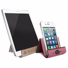 ipad pillow stand tablet soft cushion laptop kindle ebook holder