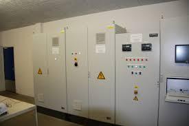 Electronics Storage Cabinet Safe Oxidizer Storage Cabinet U2014 Railing Stairs And Kitchen Design