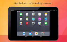 reflector 2 android apps on google play
