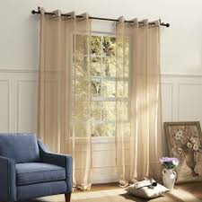 best curtains 46 best curtains images on pinterest milan window curtains and