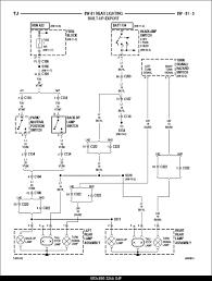 jeep wrangler wiring diagram 2005 jeep wrangler wiring diagram efcaviation com