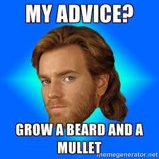Advice Meme Generator - obi wan meme obi wan kenobi advice meme generator memes to